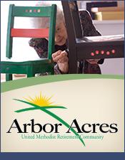 Arbor Acres