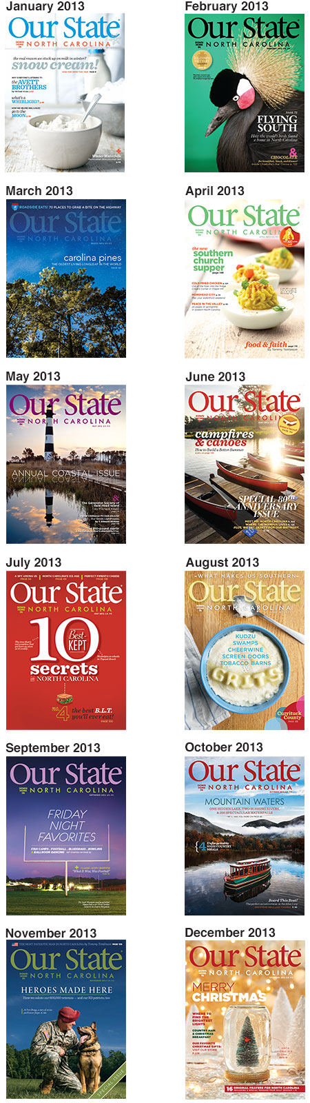 2013-Covers