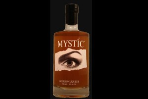 Photos courtesy of facebook.com/mysticbourbonliqueur,