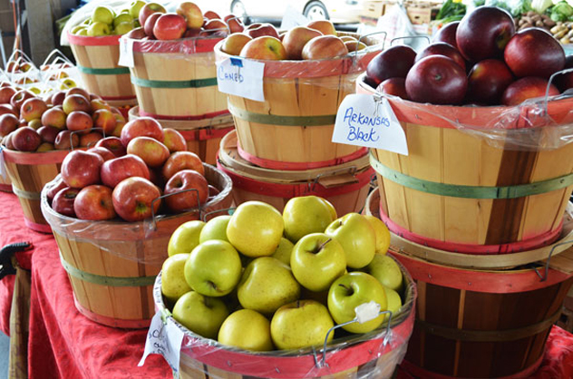 Apple-Butter_apples-variety