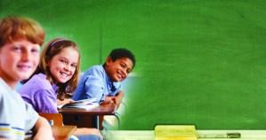 creative classroom contest