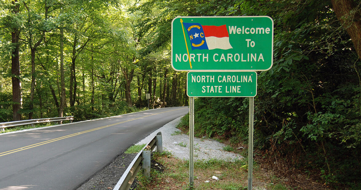 10 Things North Carolinians Shouldn U2019t Leave Home Without