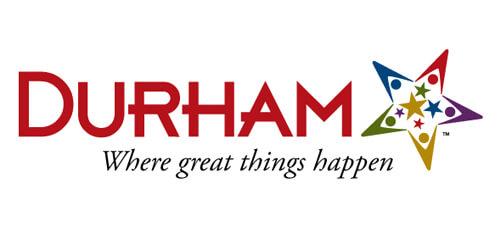 The Durham Convention & Visitors Bureau