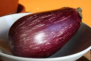 eggplant casserole thumbnail