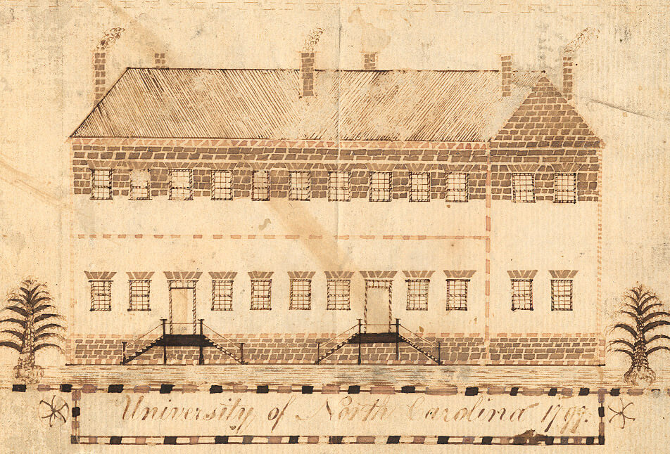 east_building_1797