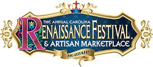Experience Lake Norman Carolina Renaissance Festival Giveaway