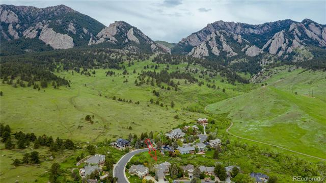 View houses for rent in devil's thumb, boulder, co and compare ratings reviews, 3d floor plans, and high res images. Devils Thumb Boulder Homes For Sale Devils Thumb Boulder Real Estate Compass