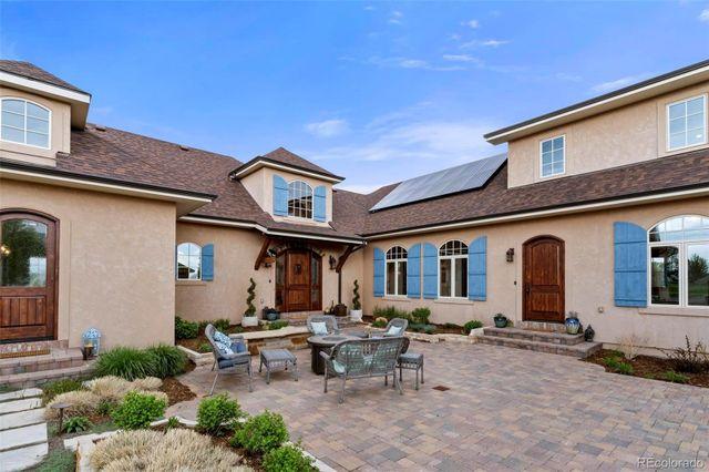 https www compass com homes for sale longmont co