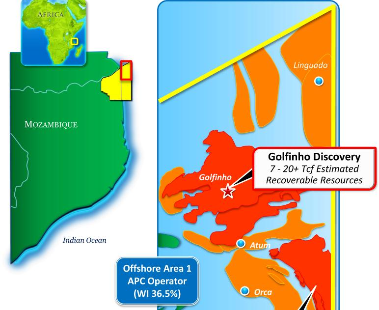 https://i1.wp.com/d3n6f555sx1wcx.cloudfront.net/wp-content/uploads/2012/05/Anadarko-Another-Major-Discovery-Offshore-Mozambique.jpg