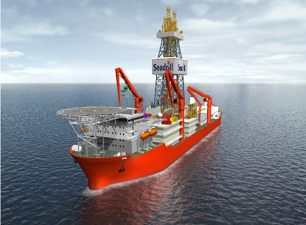 https://i1.wp.com/d3n6f555sx1wcx.cloudfront.net/wp-content/uploads/2012/05/Norway-Seadrill-Bulish-on-Outlook-for-Drilling-Services.jpg