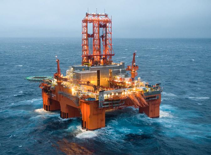 https://i1.wp.com/d3n6f555sx1wcx.cloudfront.net/wp-content/uploads/2012/05/Seadrill-Orders-Harsh-Environment-Rig-in-South-Korea.jpg
