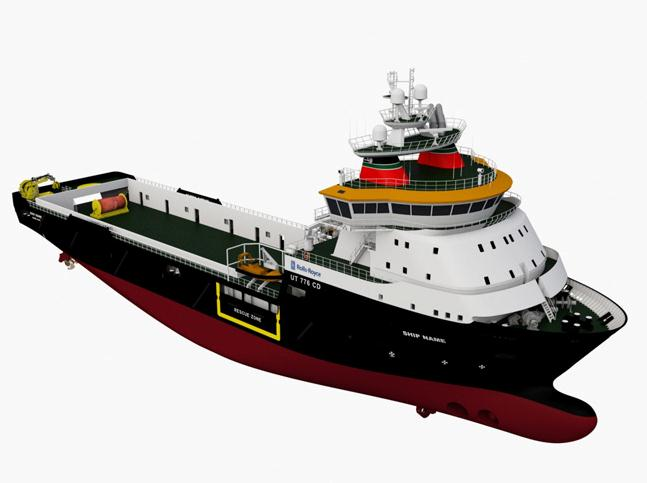 https://i1.wp.com/d3n6f555sx1wcx.cloudfront.net/wp-content/uploads/2012/05/UK-BP-Places-Order-for-4-Platform-Supply-Vessels.jpg