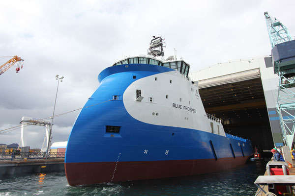 https://i1.wp.com/d3n6f555sx1wcx.cloudfront.net/wp-content/uploads/2012/05/Ulstein-Launches-New-PSV.jpg