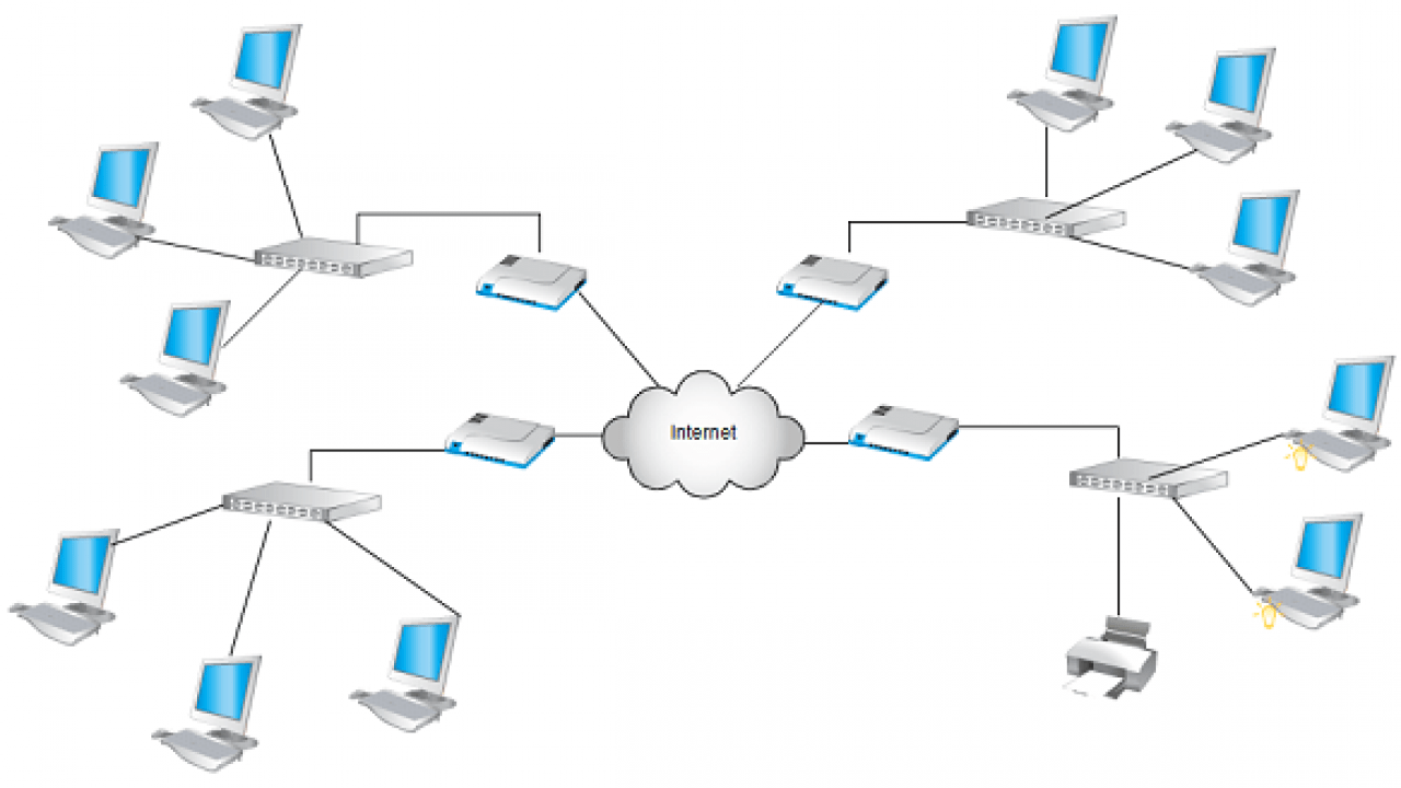 Network topology microsoft word templates are ready to use and print. Network Diagram Templates Network Diagram Examples At Creately