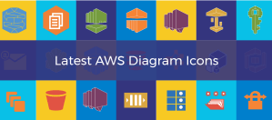 AWS Icons to Draw AWS Diagrams and Plan Your