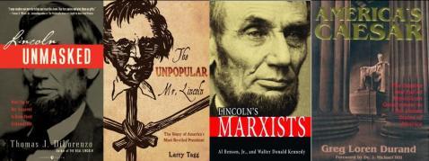 Lincoln_books-_four.jpg