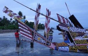 pasifika-Bow_of_the_Boat-500px.jpg