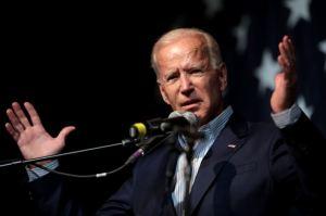 Joe Biden refuse de dénoncer le génocide des Ouïghours et la répression de Hong Kong