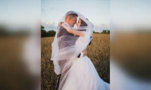 Augmentation spectaculaire du nombre des mariages en Hongrie depuis 2010