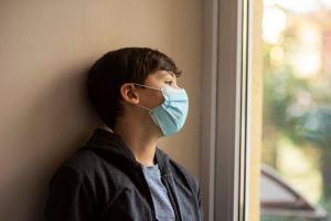 Texte d'opinion : le non-sens des mesures «sanitaires» promues par l'OMS