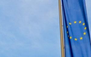 Les évêques européens reprochent au Parlement européen la résolution prise contre la Pologne, qui a interdit l'avortement eugénique
