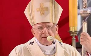 Mgr Jędraszewski au sujet du Great Reset : «Où est la place de Dieu là-dedans?»