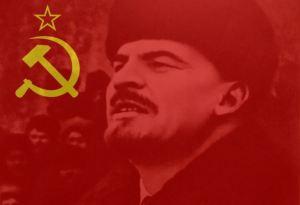 Il y a 100 ans en Russie soviétique, commençait le plus grand massacre de l'histoire : l'avortement