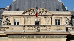 France : le Conseil d'État annule la limite de 30 personnes pour la messe