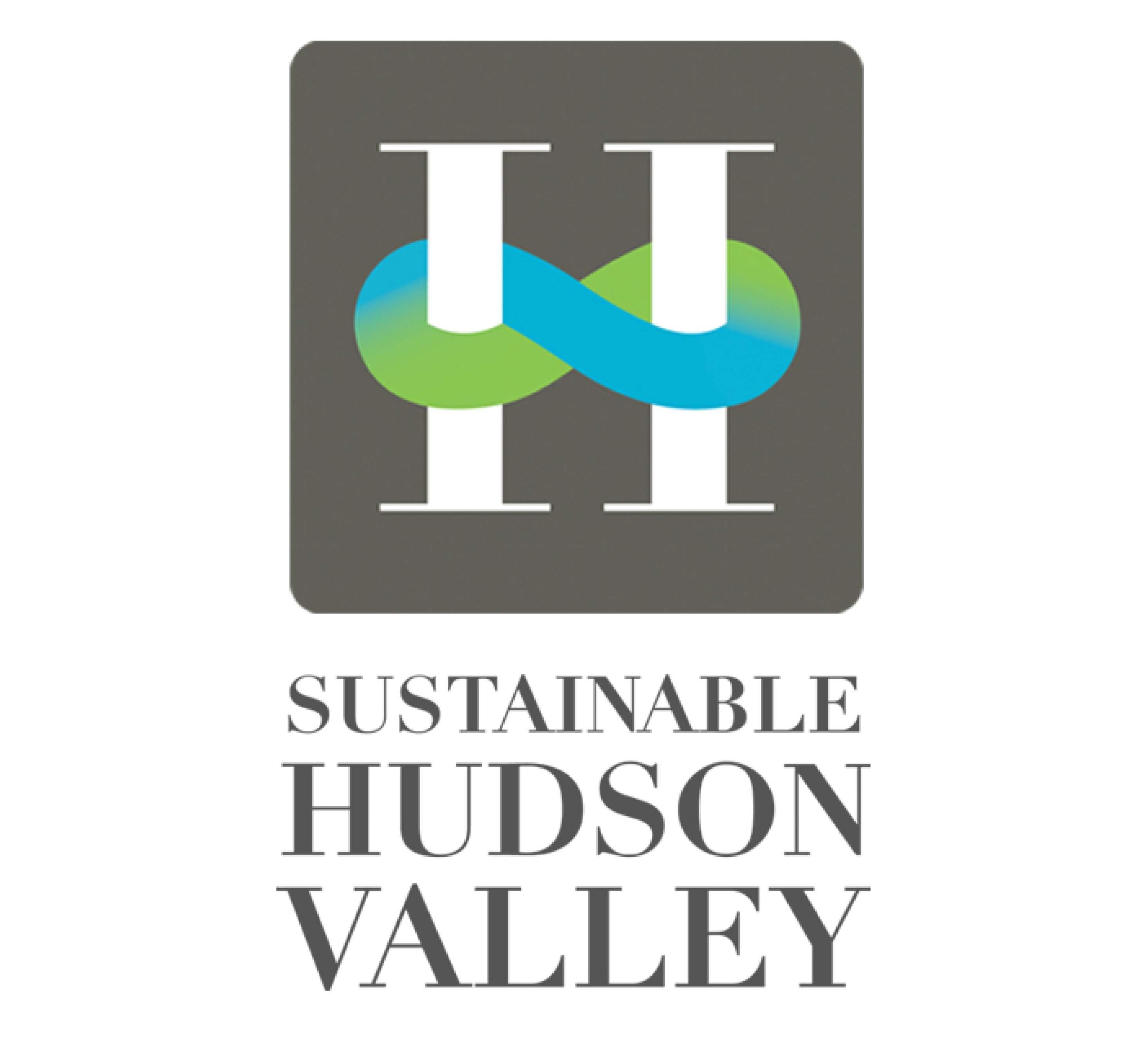 present-shv-logo.jpg