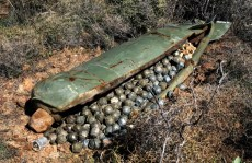 Image result for israel uses illegal weapons in attacks against s lebanon