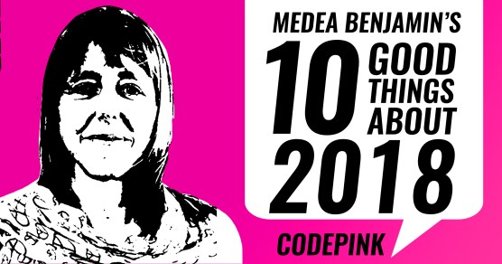 10_Good_Things_Medea_Benjamin.jpg