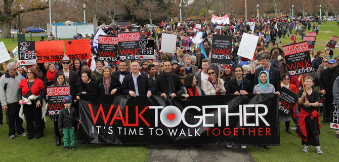 WalkTogetherImage.jpg