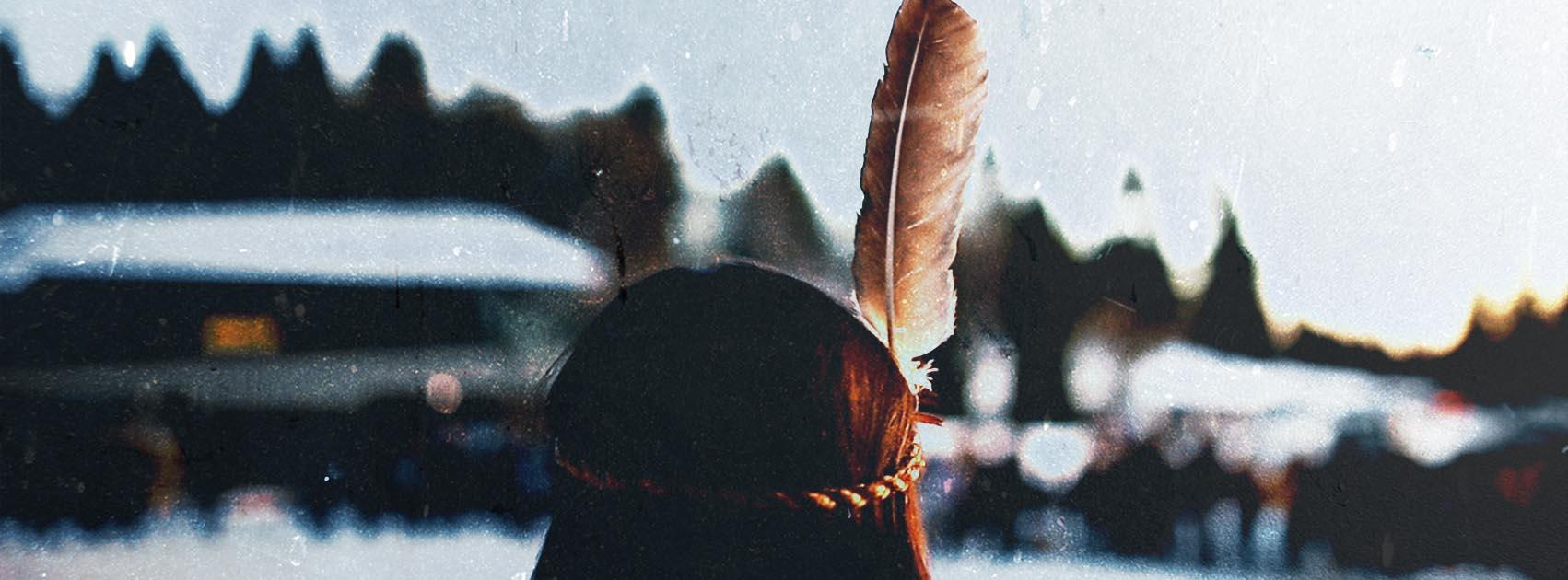 DA_Banner_feather.jpg