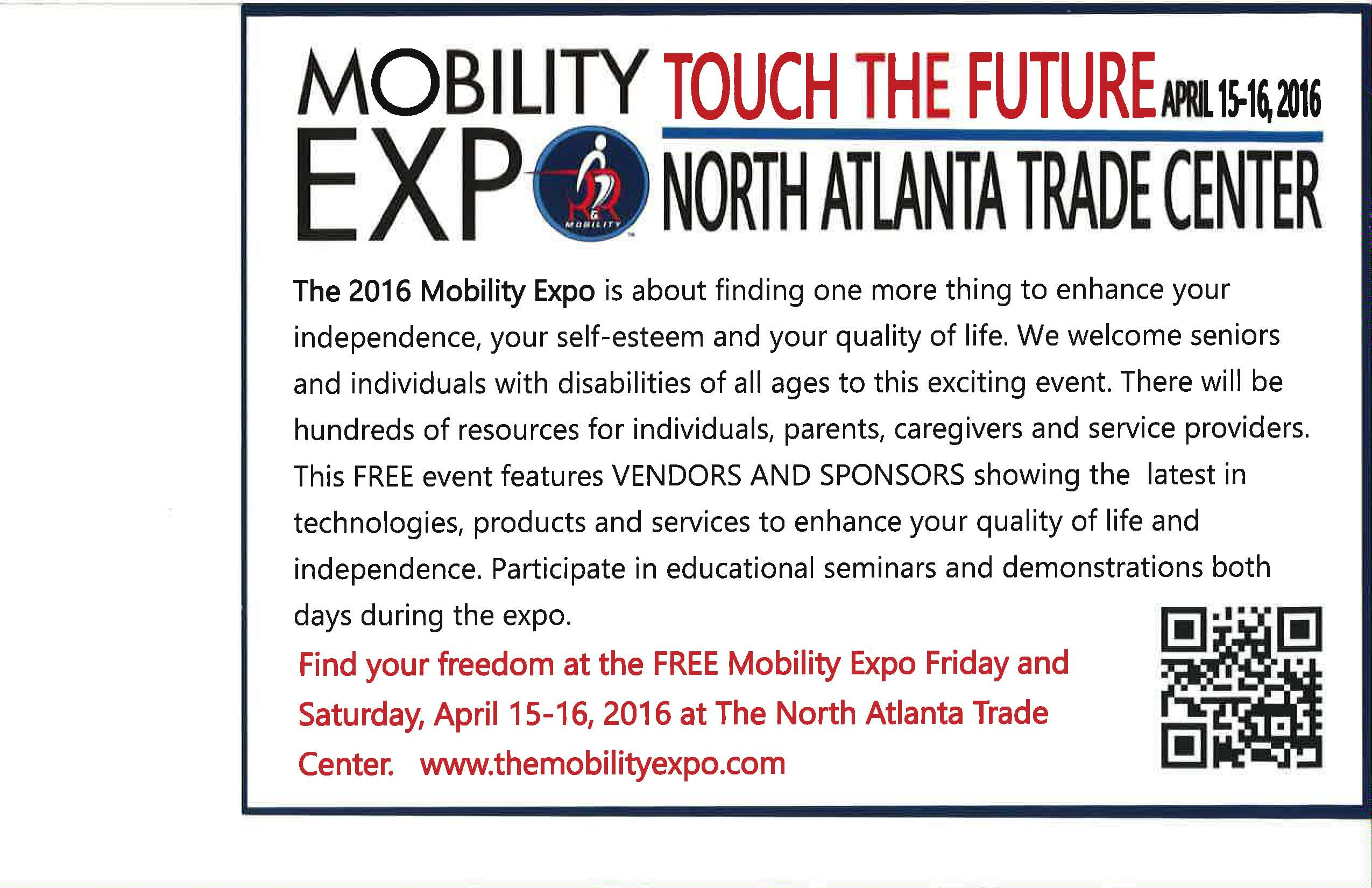 2016_Mobility_Expo_Page_2.jpg