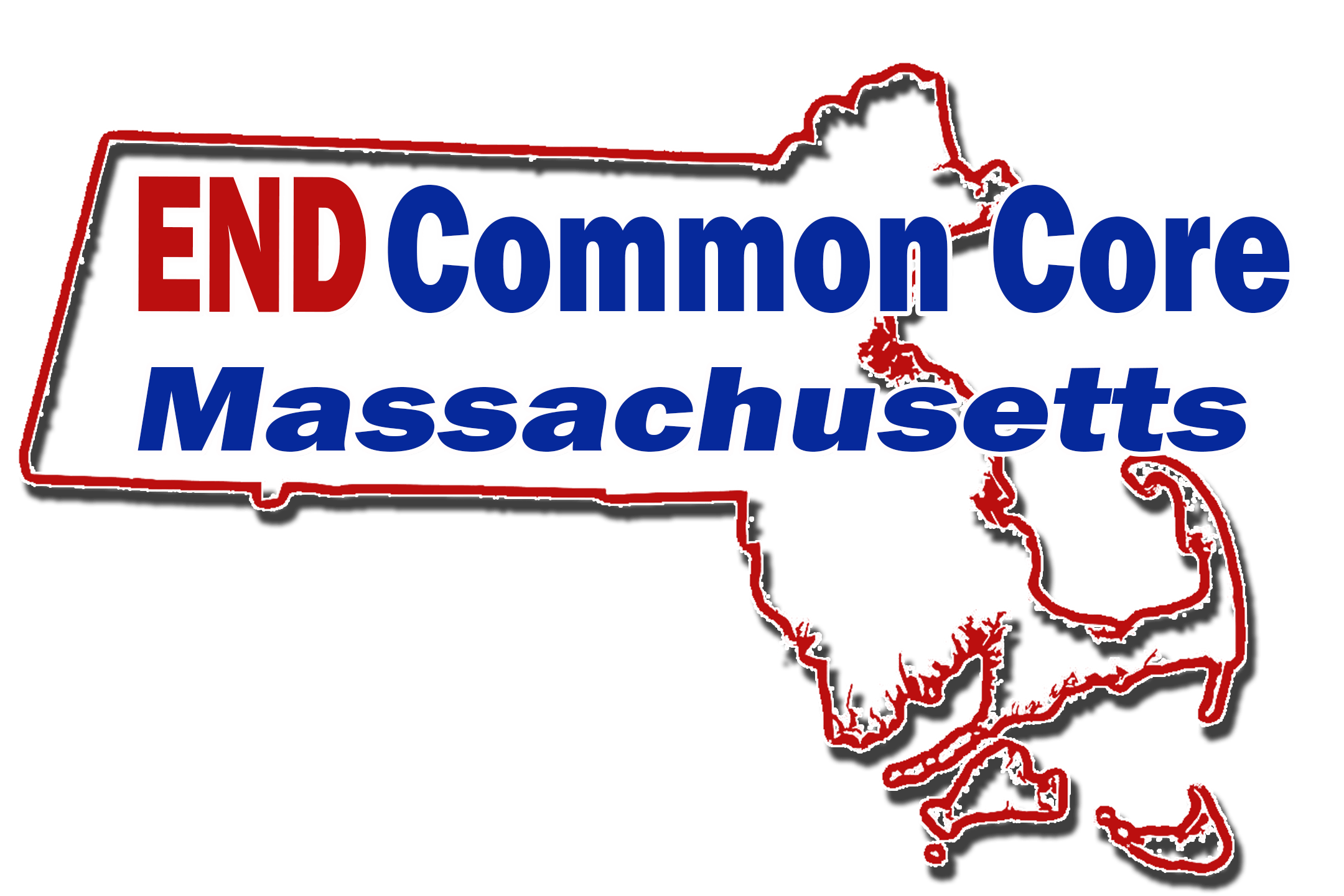 END Common Core Massachusetts