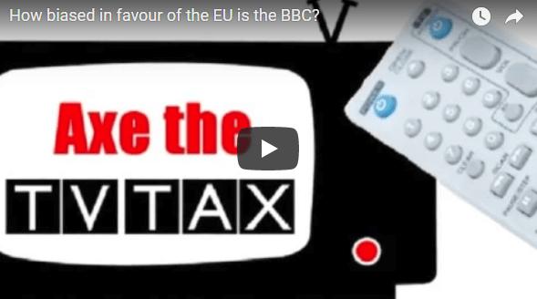 Axe_the_TV_Tax_EU_campaign_video_screenshot.png