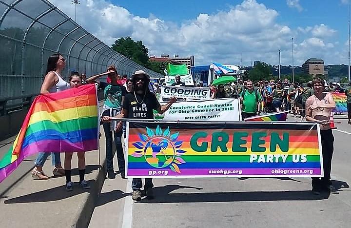 Hamilton_County_Greens_at_Pride_4.jpg