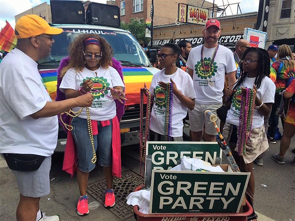 Illinois_GP_Pride.jpg