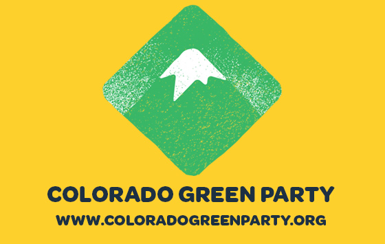 Colorado-Green-Party-latest-news.jpg