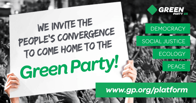 GPUS_m_Peoples-Convergence-Invite.png