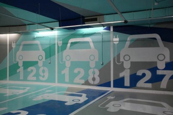 Knstrct-weekly-roundup-modern-parking-11.jpg