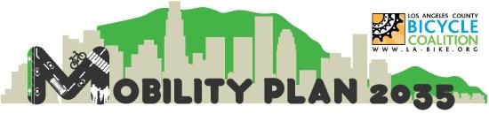 LACBC_Mobility_Plan__2035_logo.jpg