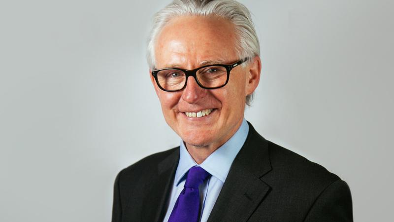 Image result for Mr norman Lamb
