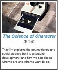Science_of_Character_description.jpg