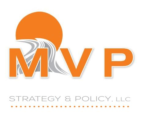 MVP Strategy and Policy, LLC