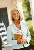 Image result for photo Anne Graham Lotz public domain