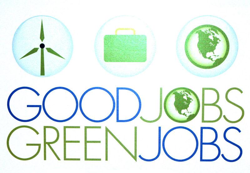 green-jobs.jpg