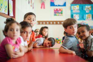 KilisPreschool.jpg