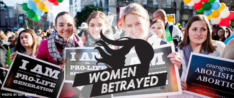 Women_Betrayed_Graphic.jpg