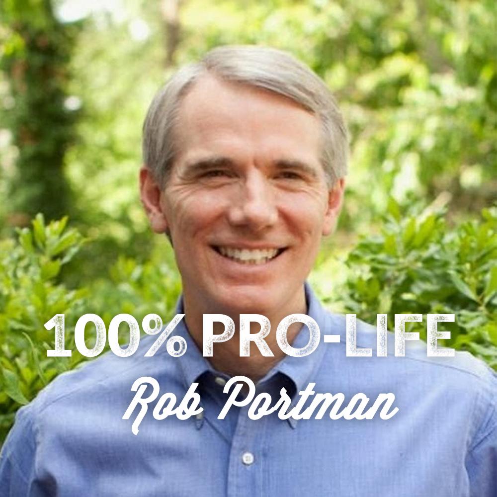 3-27-16_PAC_Candidate_highlights_-_portman.jpg